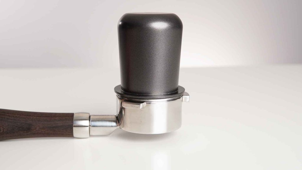 54mm Dosing Cup