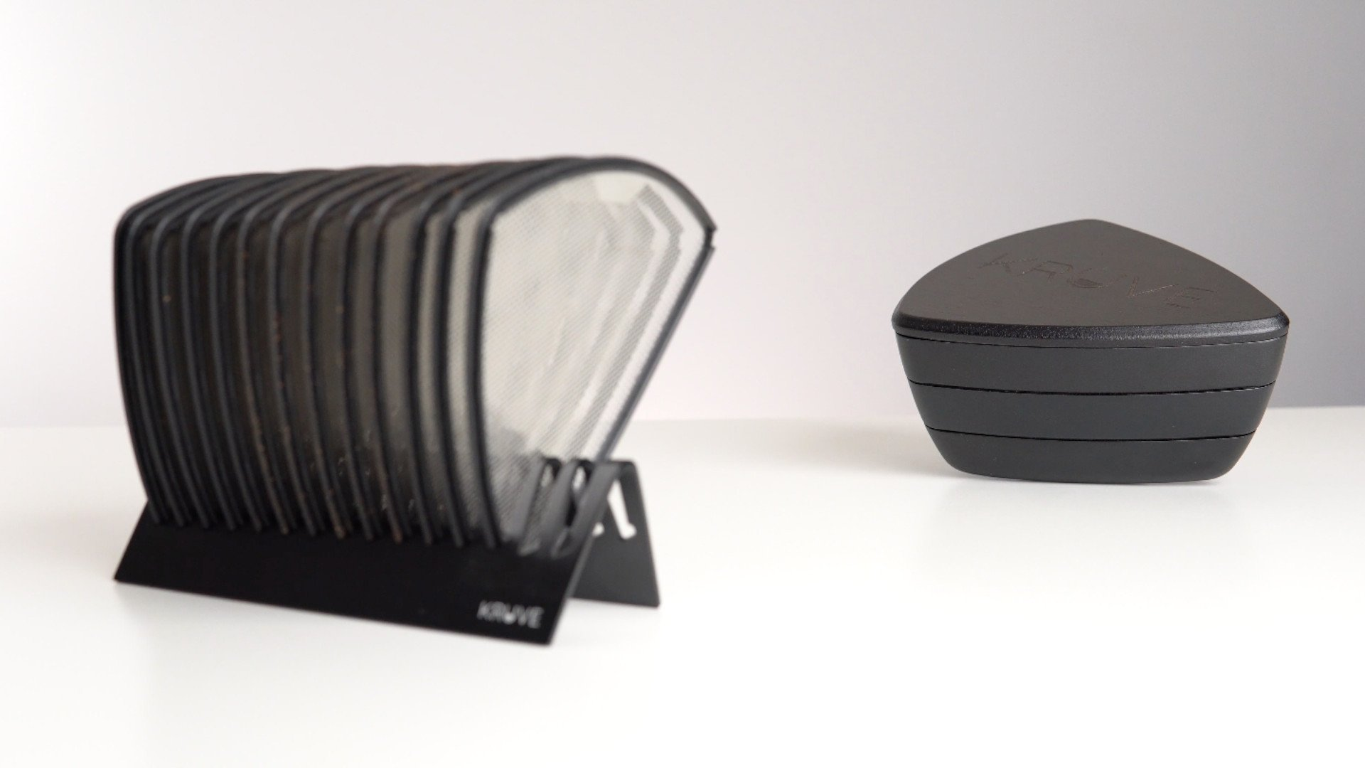 Kruve Sifter Review